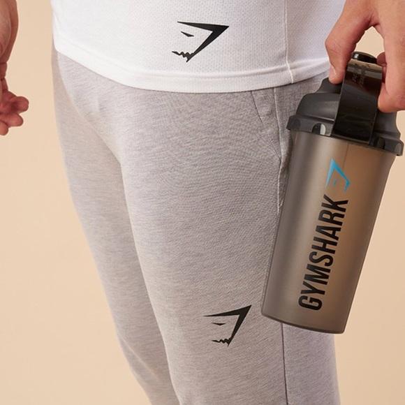 8acf853e0c Gymshark Other | Shaker Shaker Cup Water Bottle | Poshmark